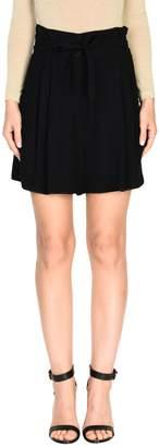 Marc Jacobs Mini skirts - Item 35378535VW