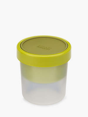 Joseph Joseph GoEat Compact 2-in-1 Soup Pot, Green
