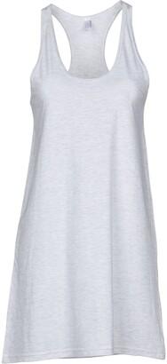 American Apparel Short dresses - Item 34861482
