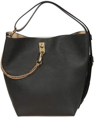 Givenchy Medium Gv Bucket Bag