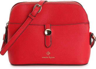 Nanette Lepore Arabelle Crossbody Bag - Women's