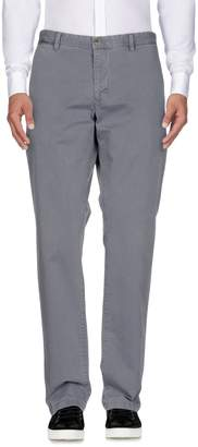 Brooksfield Casual pants - Item 13022274