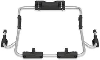 BOB Strollers Graco 2016 Single Infant Car Seat Adapter by