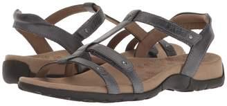 Taos Footwear Trophy Women's Sandals