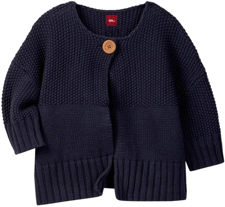 Tea Collection Versalles Cardigan (Toddler, Little Girls, & Big Girls)