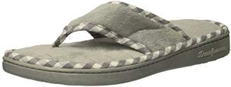 Dearfoams Women's DF650 Slipper
