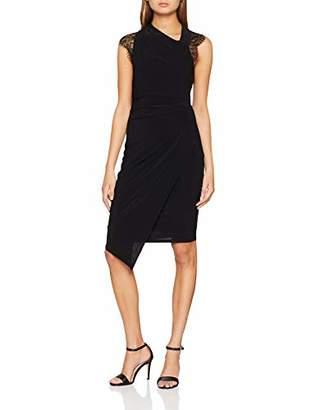 Coast Women's Evan Dress,Size: