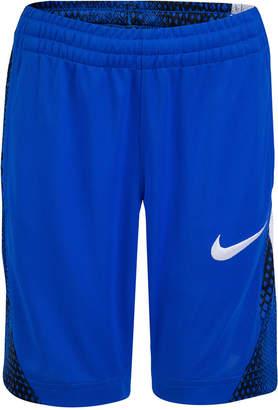 Nike Avalanche Shorts, Little Boys