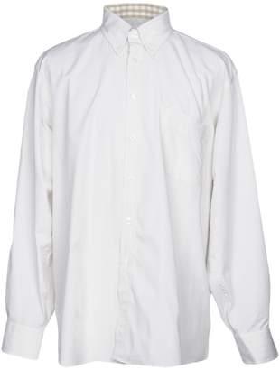 Ungaro Shirts - Item 38737892MH