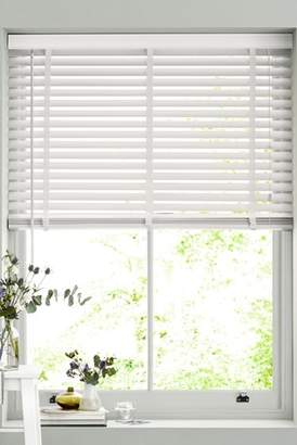 Next 50mm Slat Venetian Blind