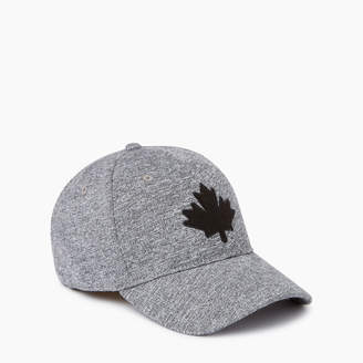 8facd277c10a5 Hats For Men - ShopStyle Canada