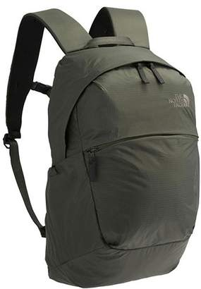 The North Face (ザ ノース フェイス) - The North Face Glam Daypack