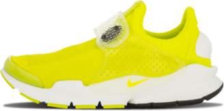 Nike Sock Dart SP Neon Yellow/Summit