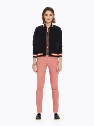 Scotch & Soda Lightweight Bomber