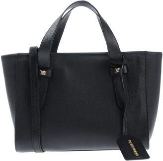 Borbonese Handbags - Item 45410927AH