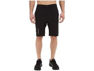 Louis Garneau Range Shorts