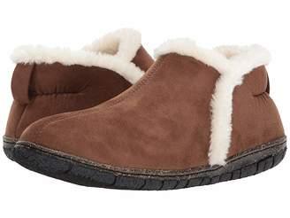 Foamtreads Rachel FT Women's Slippers