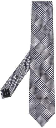 Tom Ford pointed tip tie