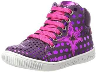 Agatha Ruiz De La Prada Girls' 171945A Boots,9 Child UK 27 EU