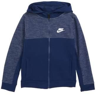 Nike AV15 Zip Hoodie