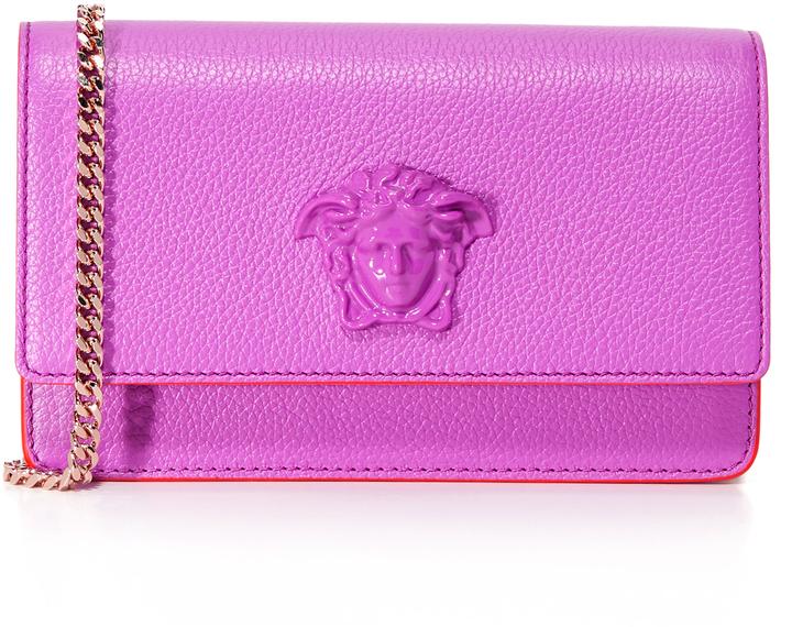 VersaceVersace Small Handbag