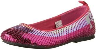 Barbie Girls Casual Shoe