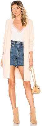 Tularosa Taylor Sweater Jacket