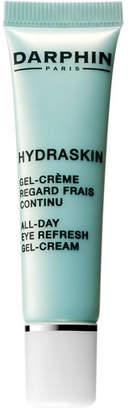Darphin Hydraskin All-Day Eye Refresh Gel-Cream, 0.5 oz./ 15 mL