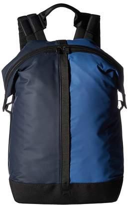 Camper Moon Backpack Backpack Bags