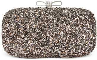INC International Concepts Evie Clutch, Only at Macy's $59.50 thestylecure.com