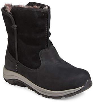 Columbia Bangor Slip Omni-Heat Boots