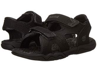Timberland Kids Adventure Seeker 2 Strap Sandal (Toddler/Little Kid)