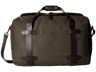 Filson Duffel - Medium