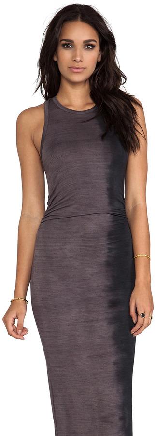 Kain Label Space Dye Considine Dress