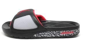 Nike Grade School Air Jordan Hydro 3 Sandal