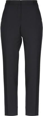 Salvatore Ferragamo Casual pants - Item 13348389WK