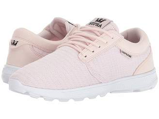 Supra Hammer Run Women's Skate Shoes