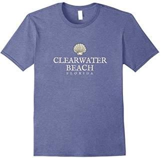 Clearwater Beach FL T-Shirt