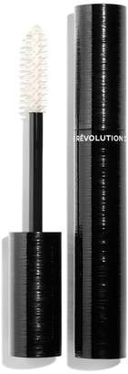 Chanel Le Volume Revolution de Mascara