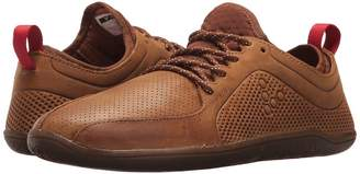 Vivo barefoot Vivobarefoot Primus Lux WP Leather Women's Shoes