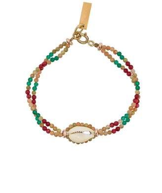 Isabel Marant Malebo bracelet