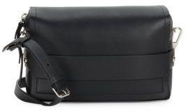 3.1 Phillip LimBianca Crossbody Leather Shoulder Bag