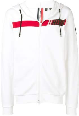 Rossignol Hero zip-up hoodie