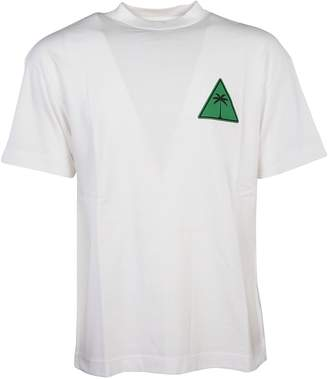 Palm Angels Icon T-shirt