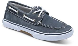 Sperry Halyard Vulcanized Shoe