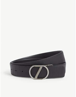e5601798 Ermenegildo Zegna Men's Belts - ShopStyle