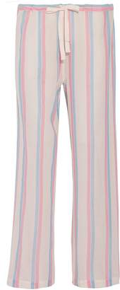 Solid & Striped Beach shorts and pants - Item 47237318AB