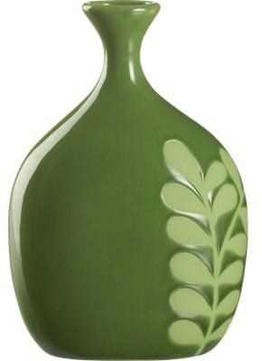 Brin Vase