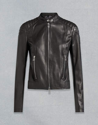 Belstaff Mollison Jacket
