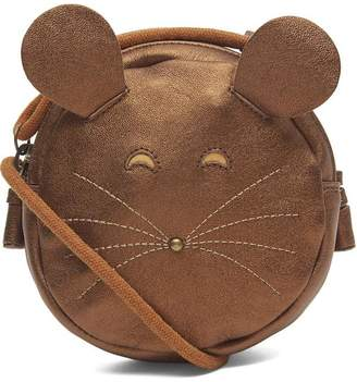 Easy Peasy Ronron Souris Bag